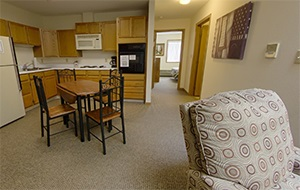 Eventide Heartland Apartment Virtual Tour