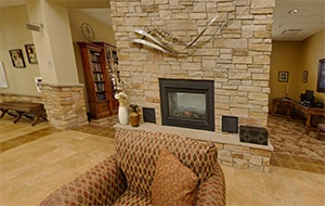 Eventide at Sheyenne Crossings Common Area Virtual Tour